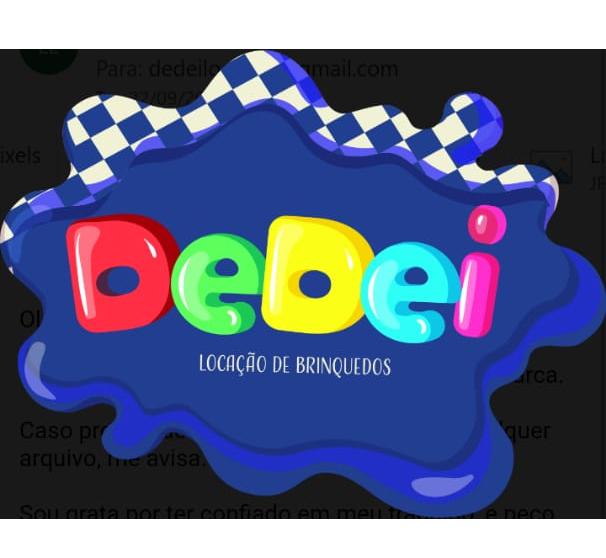 dedeibrinquedosinflaveis.com.br